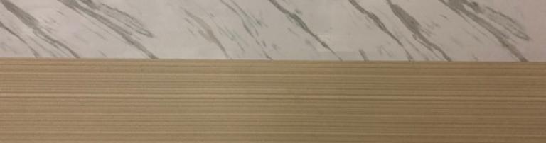 artisan panels darwin
