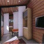 darwin interior designs