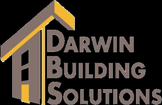 Darwin Building Solutions
